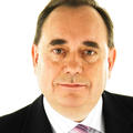 alex_salmond_official_portrait_close_up