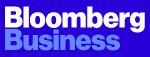 Bloomberg Masthead
