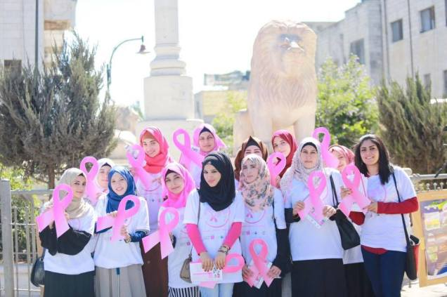 gaza-ladies_wearitpink_oct16