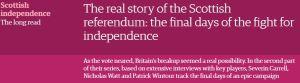 guardian 2014-12-16