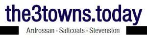 Three-Towns-Today-Logo