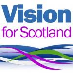 VisionForScotland-150x150