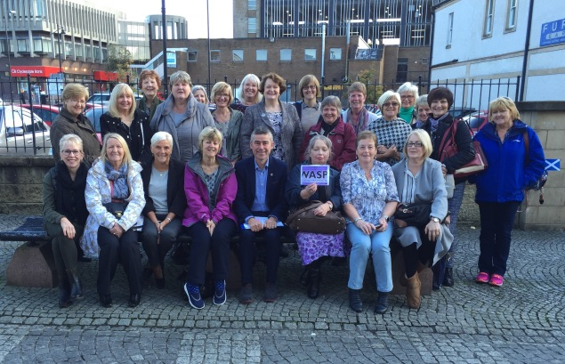 waspi-ayrshire_oct16