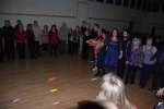 Castlepark SNP fundraiser
