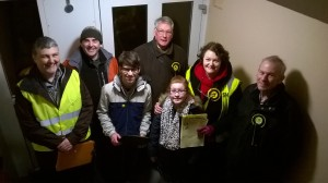 Part_of_Troon_canvassing_team_with Philippa_Whitford_2015-02-18