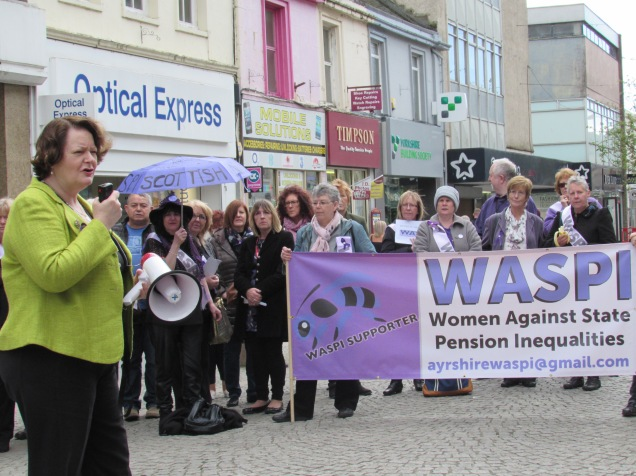 WASPI Rally_Apr17