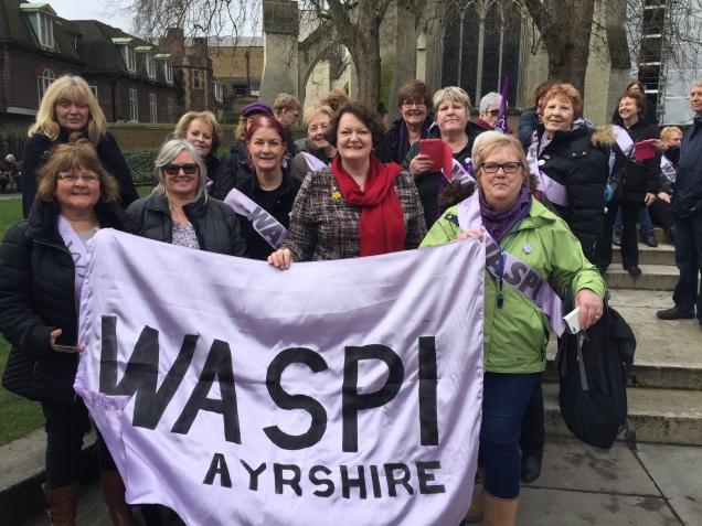 PW_Ayrshire WASPI_MAR17